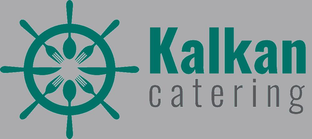 Kalkan Catering